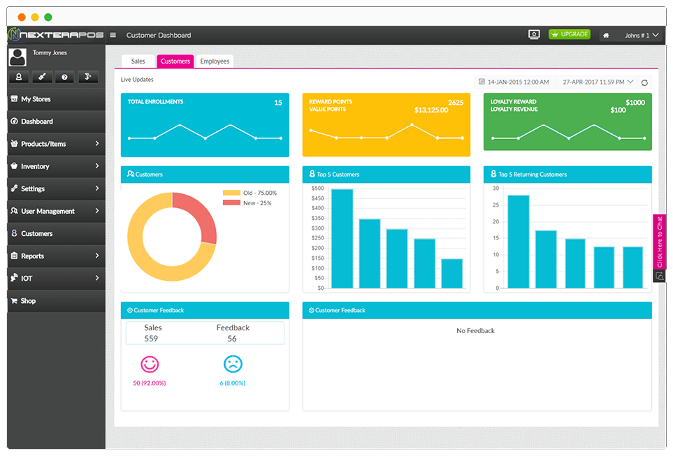 dashboards-screenshot