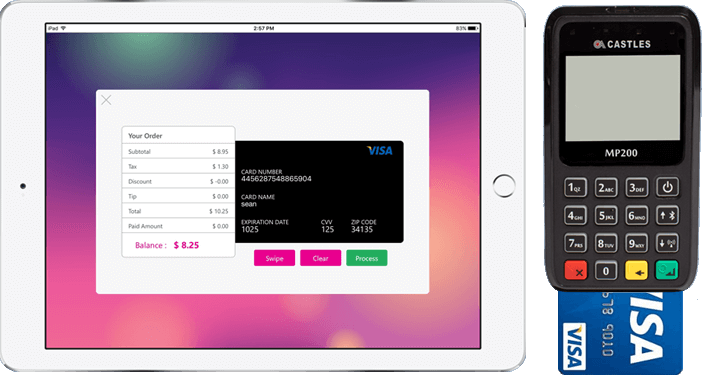 emv-secure-payments