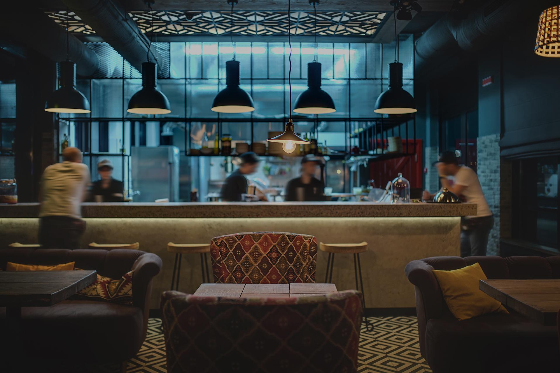 restaurant -hero