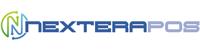 Nextera-200×50