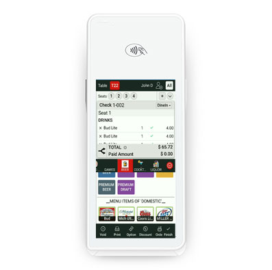 Flex-POS-Payment-Terminal-Receipt-Options