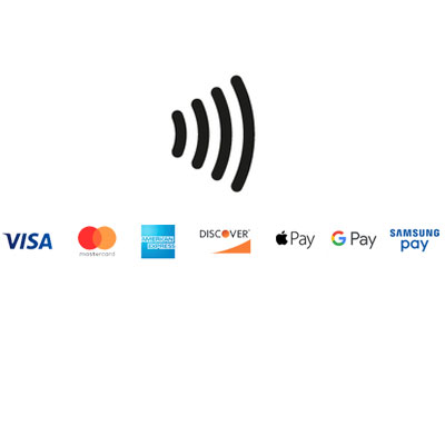 contactless-icon_PAYMENTS