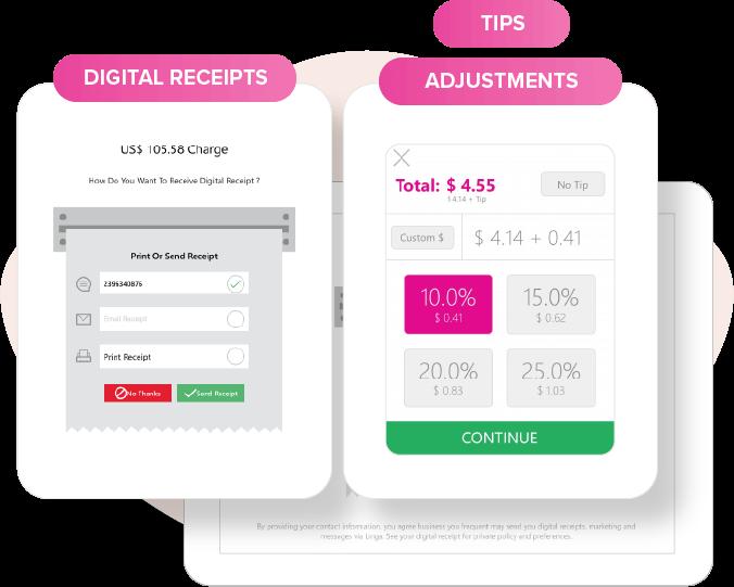 digital-receipts