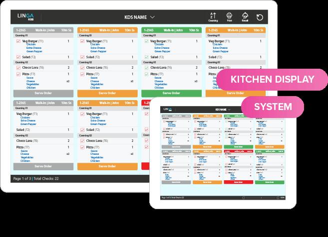 kitchen-display-system-kds