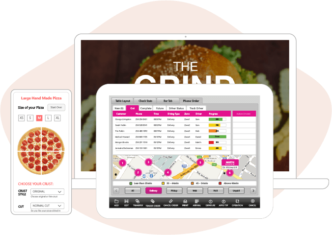pizza-online-ordering
